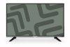 Tesla LED LCD 65V505BUS 4K HDR Smart TV sprejemnik