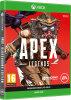 APEX BLOODHOUND XBOX ONE XB1
