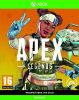 APEX LIFELINE XBOX ONE XB1
