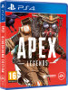 APEX BLOODHOUND PS4 PS4
