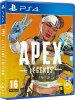 APEX LIFELINE PS4 PS4