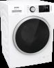 GORENJE WD10514 pralno-sušilni stroj