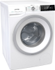 Gorenje WA963PS pralni stroj