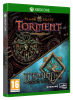 PLANESCAPE TORMENT & ICEWIND DATE XB1