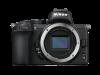 Nikon ohišje Z50