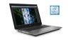 HP ZBook 17 G6 i7-9850H 16GB/SSD 512GB/1TB