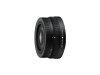 Nikon Z DX 16-50/3.5-6.3 VR objektiv