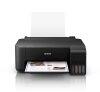 EPSON EcoTank ITS L1110 Brizgalni tiskalnik