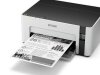 EPSON EcoTank ITS M1120 brizgalni tiskalnik
