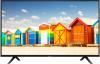Hisense LED LCD H32B5100 TV sprejemnik