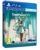 COOLPAINT VR DELUXE EDITION PS4