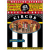 ROLLING STONES - ROCK AND ROLL CIRCUS BLU-RAY