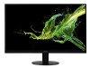 Acer SA230Abi 58,3 cm IPS FHD/75Hz/FreeSync/HDMI/VG