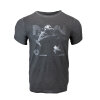 CALL OF DUTY MW : SOLDIER T-SHIRT L