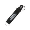 CALL OF DUTY MW : TACTICAL KEYCHAIN