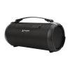 zvočnik BT XP846 Bluetooth, FM, TF, USB