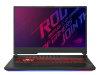 Asus ROG Strix G G731GU-H7167T i7-9750H/16GB/256GB+1TB/1660Ti/W10 prenosni računalnik