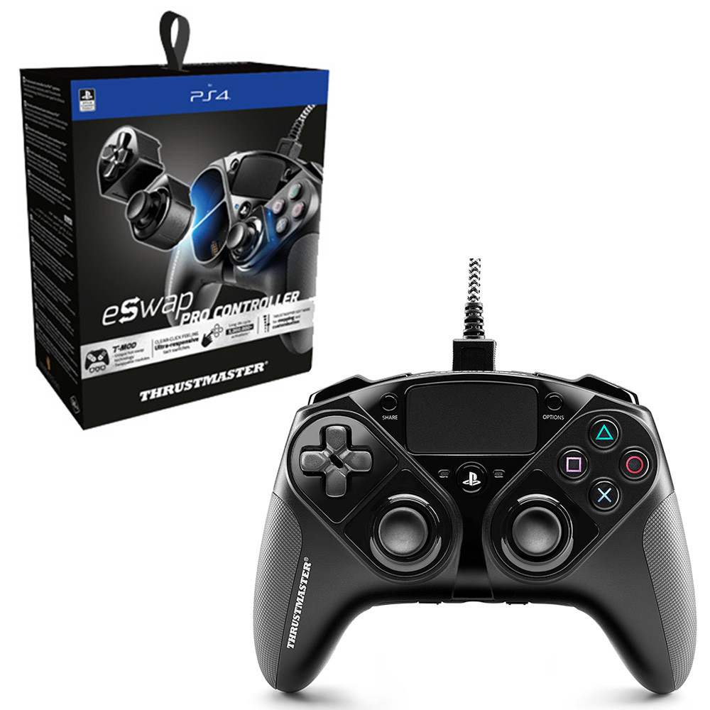 https://www.bigbang.si/upload/catalog/product/662256/thrustmaster-eswap-pro-controller-for-ps4-1-_5dc2eef4cddc1.jpg