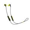 JBL ENDURANCE RUN športne brezžične slušalke