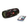 JBL CHARGE 4 Bluetooth prenosni zvočnik vojaški
