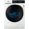 ELECTROLUX EW8F248B pralni stroj
