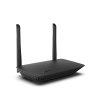 Linksys 5350-EU AC1000 WI-Fi 5