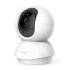 TP LINK TAPO C200 brezžična pametna kamera