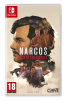 NARCOS: RISE OF THE CARTE LS SWITCH