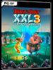 ASTERIX & OBELIX XXL 3: T HE CRYSTAL MENHIR PC