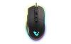UVI GEAR ENVY RGB žična gaming miška