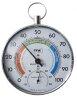 TFA 45.2027 analogni termometer