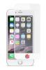 Artwizz ScratchStopper Frame za iPhone 6/6s - White