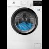 ELECTROLUX EW6S427BI pralni stroj