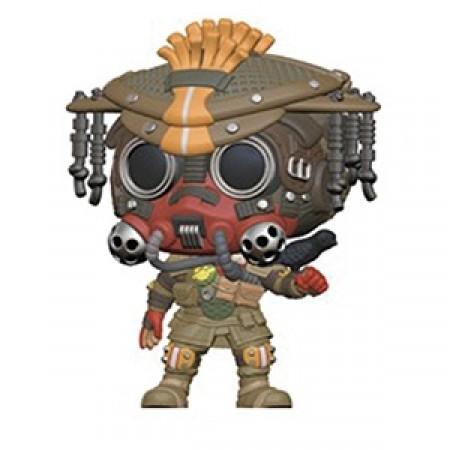 https://www.bigbang.si/upload/catalog/product/664285/funko-pop-games-apex-legends-bloodhound-box-42397_5e3b9dd08e6fe.jpg