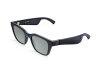 BOSE Frames Alto BLK avdio očala