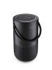 BOSE Home Speaker Portable Triple Bluetooth črn prenosni zvočnik