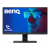 BENQ GW2480 monitor