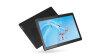 LENOVO Tab M10 Snapdragon 429/2/32/Android 9.0 tablični računalnik