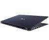 ASUS X571GT-BQ384T i7/16G/SSD512G+32G/GTX1650/W10H prenosni računalnik