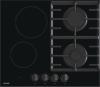 GORENJE GCE691BSC kombinirana kuhalna plošča
