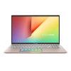 S15 S532FL-BQ067T i5/8G/ 512G/MX250/W10/ScreenPad