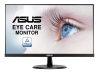 ASUS LCD VP249HE 60,5cm ( 23,8