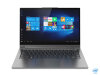 LENOVO IdeaPad Yoga C940-14'' i5-1035G4/16GB/512GB SSD/Intel Iris Plus/W10H prenosni računalnik