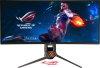 ASUS LCD ROG SWIFT PG349Q 86,72cm (34