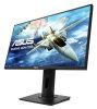 ASUS LCD VG258QR 62,2cm ( 24,5