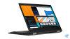 LENOVO ThinkPad X390 Yoga i5-8265U/8GB/256GB SSD/IntelUHD 620/W10P prenosni računalnik