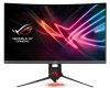 ASUS LCD ROG STRIX XG32VQR 80,1cm (31,5