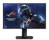 ASUS LCD ROG SWIFT PG279QE68,6cm (27