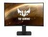 ASUS TUF Gaming VG32VQ 80,1 cm (31,5