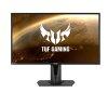 ASUS TUF Gaming VG27AQ 68,5 cm (27
